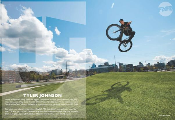 Tyler Johnson_FixedMag