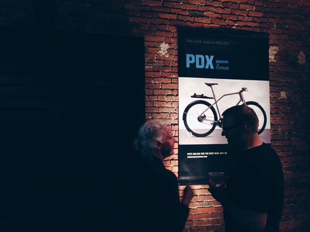 PDX Banner