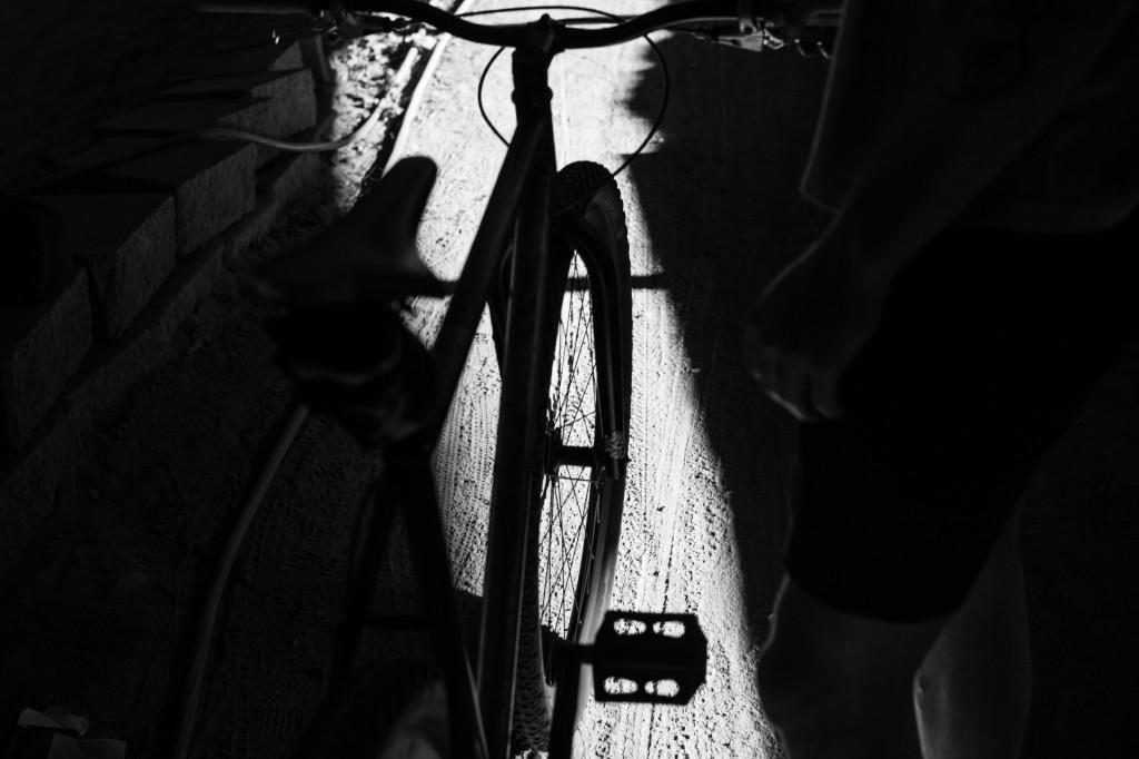 BRYANANTON_2014_COLLINADE_TYLER-1