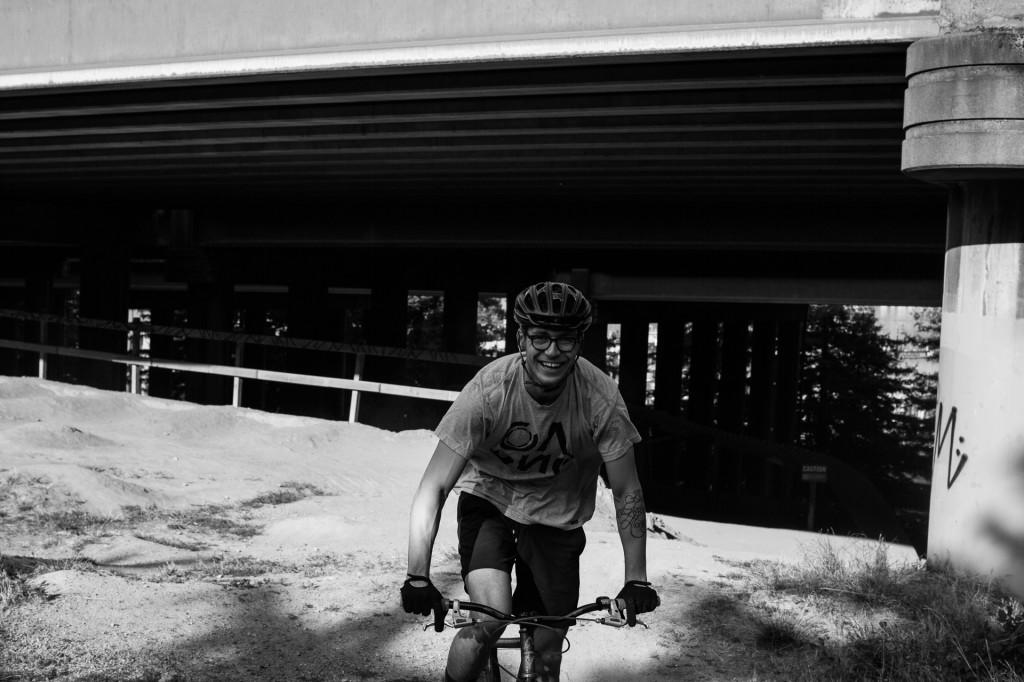 BRYANANTON_2014_COLLINADE_TYLER-4