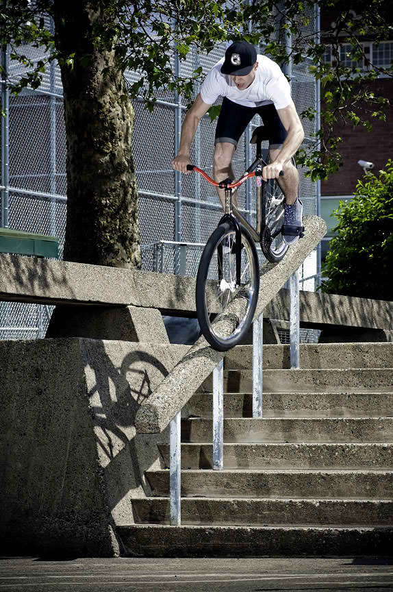 tyler-johnson-rail-bail